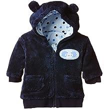 14231a2e8852 Suchergebnis auf Amazon.de für  Baby Jacken Junge