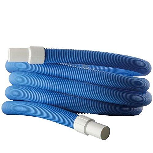 tubo-puliscifondo-flessibile-da-12-mt-con-terminali-da-38-mm