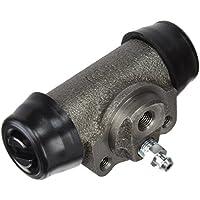 IPS Parts j|icr-4218Cilindro de freno