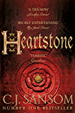 Heartstone (The Shardlake Series Book 5)