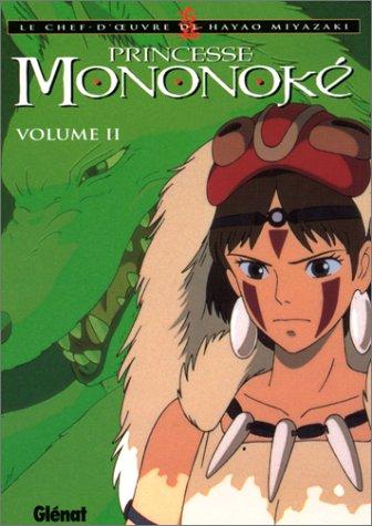 """<a href=""""/node/12459"""">Princesse Mononoké</a>"""