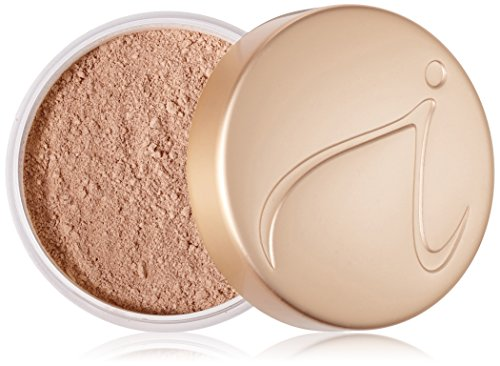 Bronze Loose Powder (Jane Iredale - Loose Powder - Honey Bronze - 10,5 g)