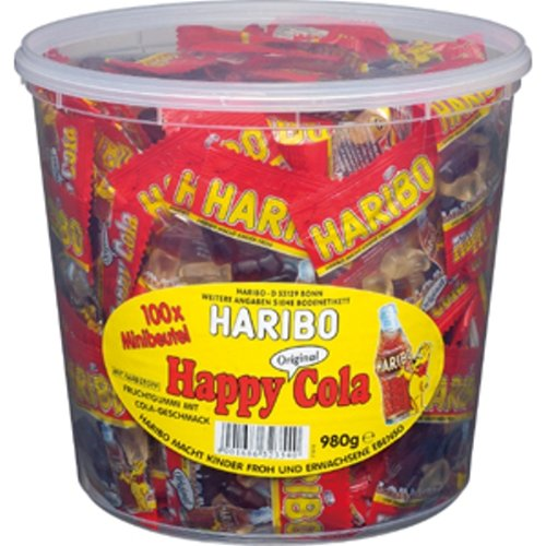 haribo-happy-cola-1er-pack-1-x-980-g