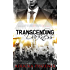 Transcending Darkness (Crime Lord Interconnected Standalone Book 1) (English Edition)