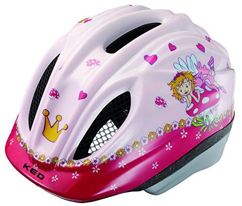 ked-meggy-original-cascos-para-ninos-rosa-contorno-de-la-cabeza-46-51-cm-2015