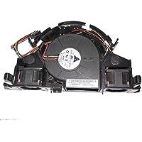 Delta bfb1012vh 12V 2,7A per Dell poweredge750r1371server Ventola