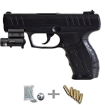 KIT Daisy 426 L SER Pistola...