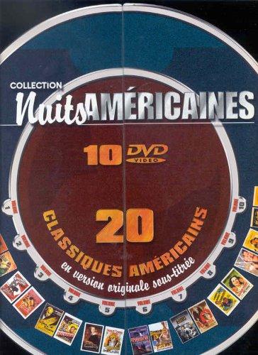 collection-nuits-americaines-20-classiques-amricains-des-annes-50-coffret-10-dvd