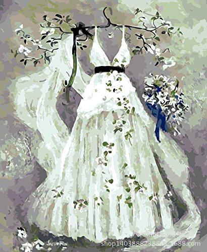 hailingwang-peinture-numerique-pas-cher-40-50-residant-entree-de-la-salle-de-peinture-decorative-pay