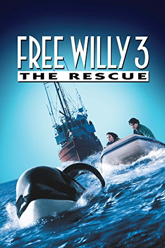 free-willy-3-the-rescue