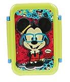 Disney Mickey Lunch Box 20011