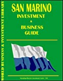 Sao Tome and Principe Investment & Business Guide (World Investment and Business Library)