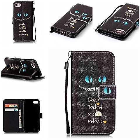 Custodia iPhone7, iPhone7 Case, Cozy Hut ®