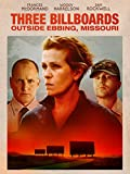 Prime Video ~ Frances McDormand 150%Sales Rank in Prime Video: 121 (was 303 yesterday) (1359)  Download: £7.99