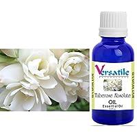 Tuberose Absolute Öl ätherische Öle 100% reine natürliche Aromatherapie 3ML-1000ML preisvergleich bei billige-tabletten.eu
