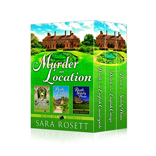 murder-on-location-boxed-set-books-1-3
