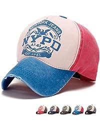 Amazon.es  Sombreros y gorras - Accesorios  Ropa  Pamelas a64ce8115b4