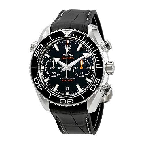 Omega Seamaster Planet Ocean orologio automatico da uomo 215.33.46.51.01.001