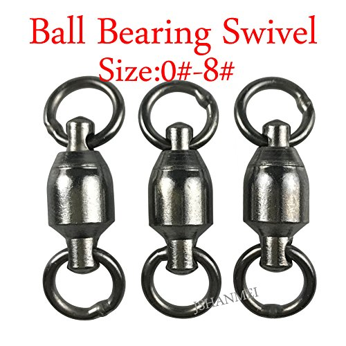 jshanmei-rheavy-duty-ball-bearing-swivel-with-solid-ring-high-strength-swivels-fishing-accessories-c