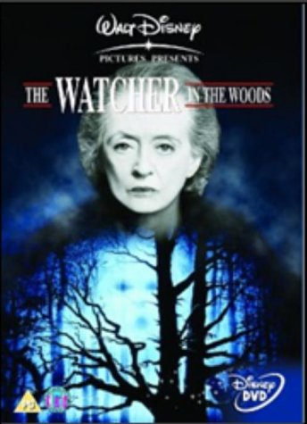 The Watcher In The Woods [DVD]