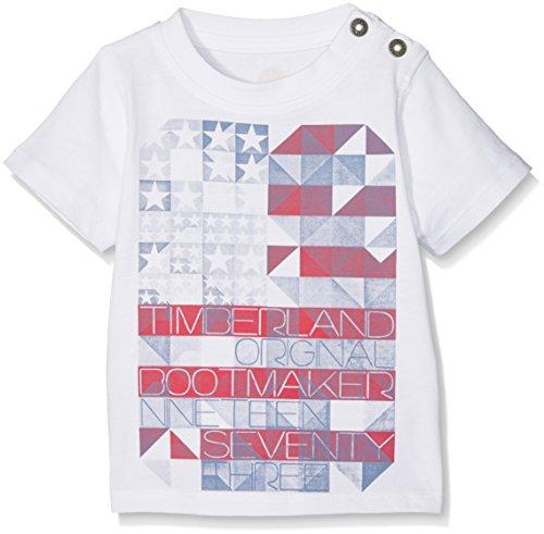 Timberland Shirt Bébé Garçon Timberland
