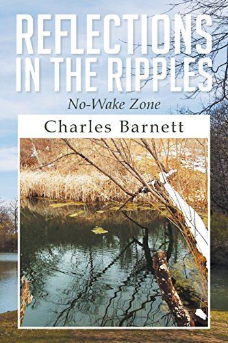 Reflections in the Ripples: No-Wake Zone