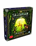 Talisman The Magical Quest Game: The Woodlands Expansion
