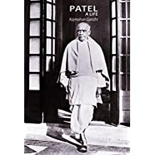 Patel A Life