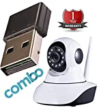 You Gadget IP Camera For Home Office Store - Best Reviews Guide