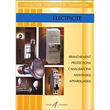 Electricité, nouvelle édition