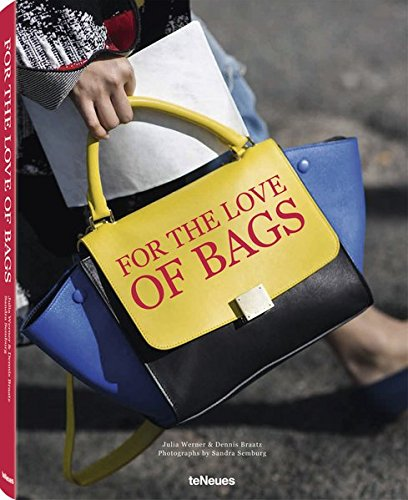for-the-love-of-bags