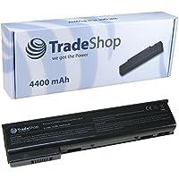 Trade de Shop Premium Batería de ion de litio, 10,8/11,