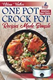 Crockpot Pot Roasts Review and Comparison