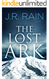 The Lost Ark