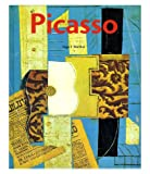 Pablo Picasso, 1881-1973: Genius of the century -