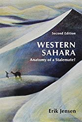Western Sahara: Anatomy of a Stalemate?