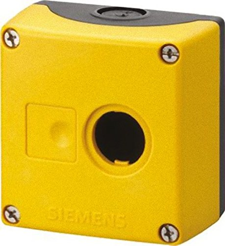 siemens-3sb3801-2ab3-empty-enclosure-for-emergency-stop-pushbutton-and-accessories-with-yellow-top-p