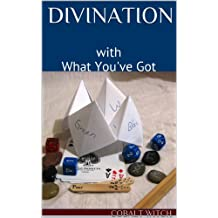 Divination with What You've Got
