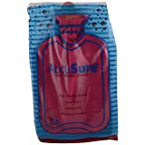 Dr Gene Accusure Hot Water Bottle Pink (...