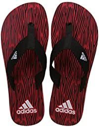 8e49a16ba90a6 Adidas Shoes  Buy Adidas Sneakers online at best prices in India ...