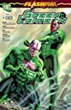Green Lantern: Flashpoint
