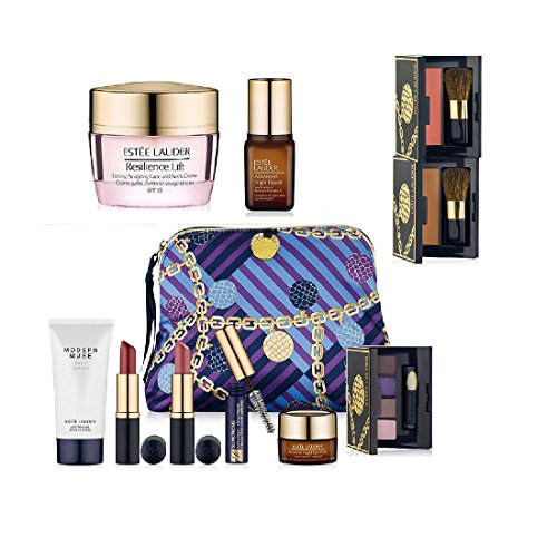 estee-lauder-new-fall-9pc-skincare-makeup-gift-set-165-value-with-cosmetic-bag-macys-exclusive
