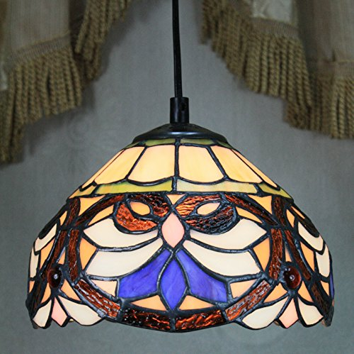 avis-uk-8-inch-tiffany-europe-handmade-glass-chandelier