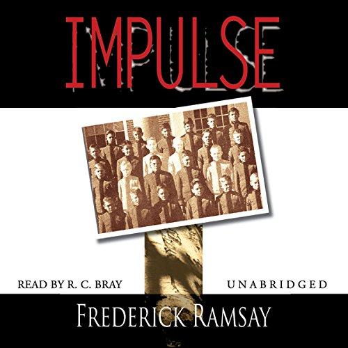 Impulse  Audiolibri