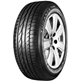 Bridgestone Turanza T005 235 55 R17 103y Xl A A 72 Sommerreifen Pkw Suv Auto