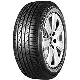 Bridgestone Turanza ER300A  - 205/60/R16 92W - C/C/71 - Neumático veranos