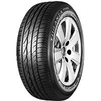 Bridgestone Turanza ER 300  - 225/45/R17 91W - E/B/71 - Neumático veranos