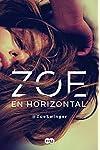 https://libros.plus/zoe-en-horizontal/