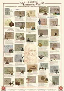 International Publishing - Puzzle Leonardo Tortugas Ninja de 1000 Piezas Importado de Alemania