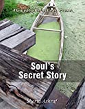 Soul's Secret Story: Poems and Reflections